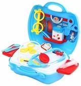 Набор доктора S+S Toys 101030861