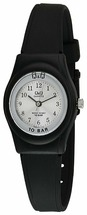 Наручные часы Q&Q VP23 J011