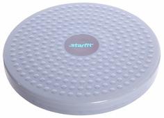 Диск Starfit FA-204
