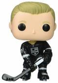 Фигурка Funko POP! NHL: Jeff Carter Home Jersey 21350