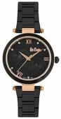 Наручные часы Lee Cooper LC06763.850