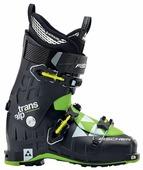 Ботинки для горных лыж Fischer Transalp Thermoshape