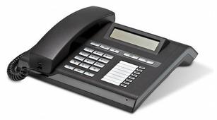 VoIP-телефон Siemens OpenStage 15 T