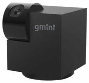 Сетевая камера Gmini MagicEye HDS9100Pro