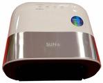 Лампа LED-UV SUNUV 3 Smart 2.0, 48 Вт