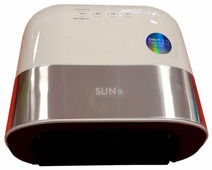 Лампа LED-UV SUNUV 3 Smart 2.0, 48 Вт