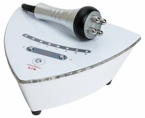 Gezatone Аппарат для процедур RF лифтинга ОК 018 Bio Sonic