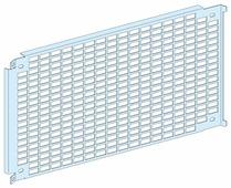 Монтажная плата для распределительного щита Schneider Electric 03572