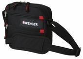 Сумка планшет WENGER 18322135, текстиль