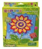 Funnivation мозаика по номерам Цветок (FM1403)