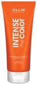 Бальзам OLLIN Professional Intense Profi Color для медных оттенков волос