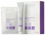 Revlon Professional система для мелирования Gentle Meches System набор №1
