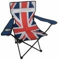 Кресло Turstandart Британика F-UK