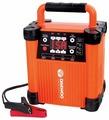 Зарядное устройство Daewoo Power Products DW 1500