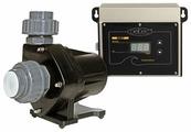 Помпа подъемная Deltec E-Flow R2 (7000 л/ч)