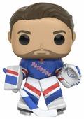 Фигурка Funko POP! NHL: Henrik Lundqvist 11210