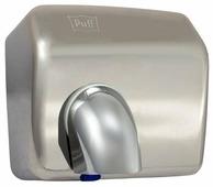 Сушилка для рук Puff 8847 2300 Вт