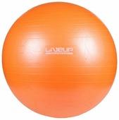 Фитбол LIVEUP LS3222-55, 55 см