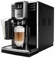 Кофемашина Philips EP5340 Series 5000