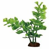 Искусственное растение ArtUniq Кариота 10 см, набор 6 шт.