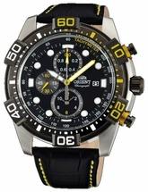 Наручные часы ORIENT TT16005B