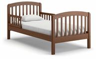 Кровать детская одно Nuovita Incanto