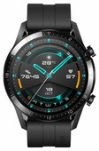 Часы HUAWEI Watch GT 2 Sport 46 mm