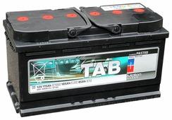 Аккумулятор TAB Pasted 85P (207905)