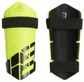 Защита голени adidas CW9719