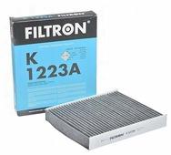 Фильтр FILTRON K1223A