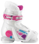 Ботинки для горных лыж Elan Bloom 1