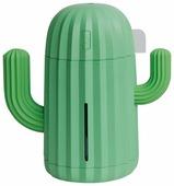 Увлажнитель воздуха Xiaomi Mi Sothing Cactus