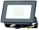 Прожектор светодиодный 20 Вт LLT СДО-5-20 PRO (20Вт 6500К 1500Лм)