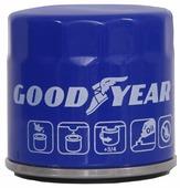 Масляный фильтр GOODYEAR GY1211