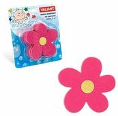 Коврик для ванной Valiant Цветок (9915R)