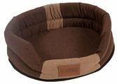 Лежак для кошек, для собак Katsu Animal S 65х54 см