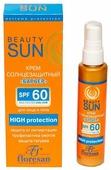 Floresan Beauty Sun солнцезащитный крем Барьер SPF 60