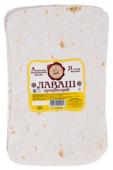 Московская Пищевая Фабрика Лаваш армянский пшеничный прямоугольный 200 г
