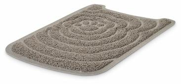 Коврик под туалет для кошек SAVIC Litter Tray Mat A2013
