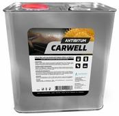 Очиститель кузова Carwell для удаления битумных пятен Антибитум, 3 л