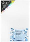 Холст Малевичъ на подрамнике 3D 20х30х3,8 см (262030)