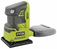 Плоскошлифовальная машина RYOBI R18SS4-0