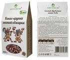 Оргтиум Какао-крупка мягкой обжарки