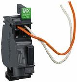 Шунтовой/независимый расцепитель (для силового выключателя) Schneider Electric LV426864