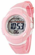 Наручные часы Тик-Так H452 розовые