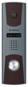 Вызывная (звонковая) панель на дверь TANTOS ZORG