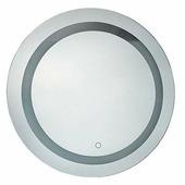 Зеркало Potato P780 60х60 cм без рамы
