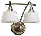 Настенный светильник Citilux Стелла CL110322