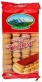 Печенье Forno Bonomi Савоярди Ladyfingers сахарное для тирамису, 400 г