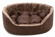 Лежак для собак, для кошек Comfy Malibu 7 (238434) 99х75 см